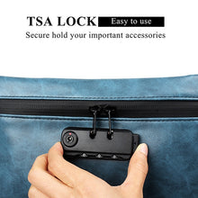 Load image into Gallery viewer, New Password Lock Activated Carbon Anti-Odor Waterproof Tobacco Bag Smoking Tool