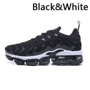 New Arrival Authentic Air   Men's Running Shoes Original Breathable Outdoor Sneakers Athletic Shoes EUR39-45