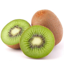 Load image into Gallery viewer, 200pcs Actinidia Seeds Bonsai Fruit Tree Seed Garden Supplies  Healthy Delicious KIWI Seeds