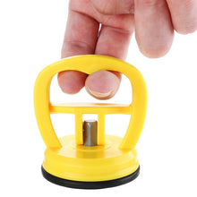 Load image into Gallery viewer, Hot 1PCS Mini Car Dent Repair Puller Suction Cup Bodywork Panel Sucker Remover Tool New