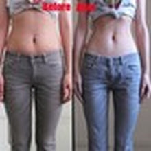Load image into Gallery viewer, 15sets /30sets /45sets/6osetsNatural Ingredients Weight Loss Paste Belly Belly Button Fat Burning Fat Paste Healthy Weight Loss Belly Button Quick Weight Loss Patch