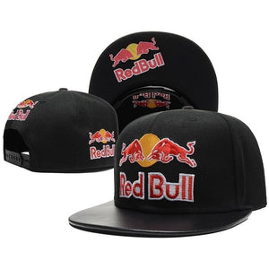 Baseball Cap Snapback Hat Hats & Caps Men Moto  Letters Racing Motocross Riding Hip Hop Sun Hats