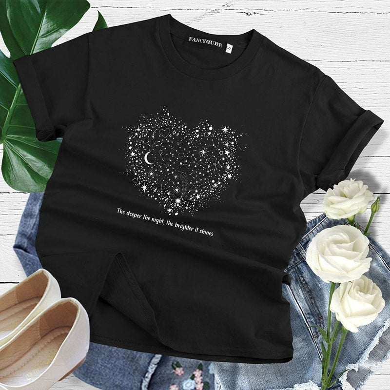 Mikrokosmos Shirt, Bts Mikrokosmos T-Shirt, Bts Shirt, Bts Home T-Shirt, Persona Map Of The Soul Shirt
