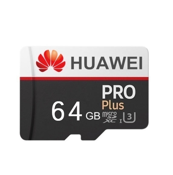HUAWEI High Speed 512GB(2PCS) 512GB 256GB 128GB 64GB USB drive Micro SD Micro SDHC Micro SD SDHC Card Class 10 UHS-1 TF Memory Card+ Reader+Adapter