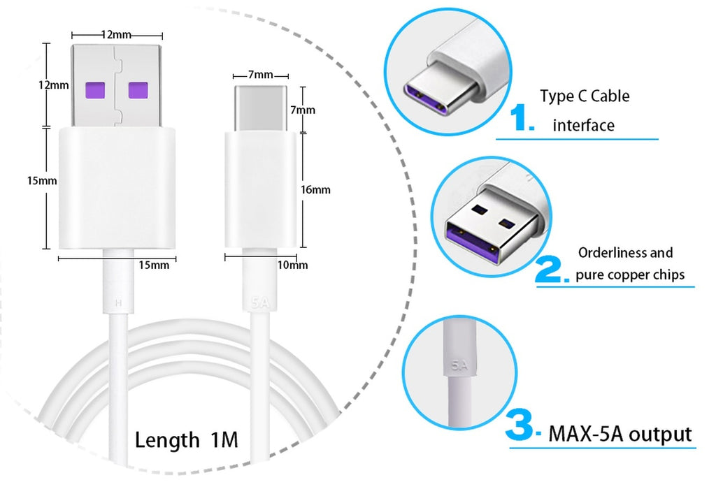 Original Huawei 9v2a Fast Charger for Huawei P9 Mate 10 Lite P20 Lite Honor 8 9 Nova 3 Moblie Phone Quick EU QC2.0 Travel Charge