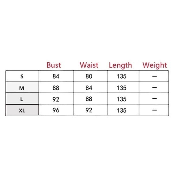 Women Fashion Loose Long Sleeve V-neck Dress Gradient Color Retro Bohemian Dress Evening Dress