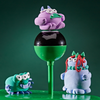 Lolliputti Monster Maker