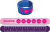 GoGoPo Snap Band Ruler