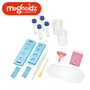 Magnoidz Litmus Paper Science Kit