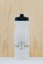 Load image into Gallery viewer, TRAIL BREW TOPO SPORTS BOTTLE 650ml