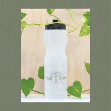 Load image into Gallery viewer, TRAIL BREW TOPO SPORTS BOTTLE 800ml