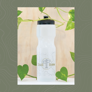 TRAIL BREW TOPO SPORTS BOTTLE 800ml