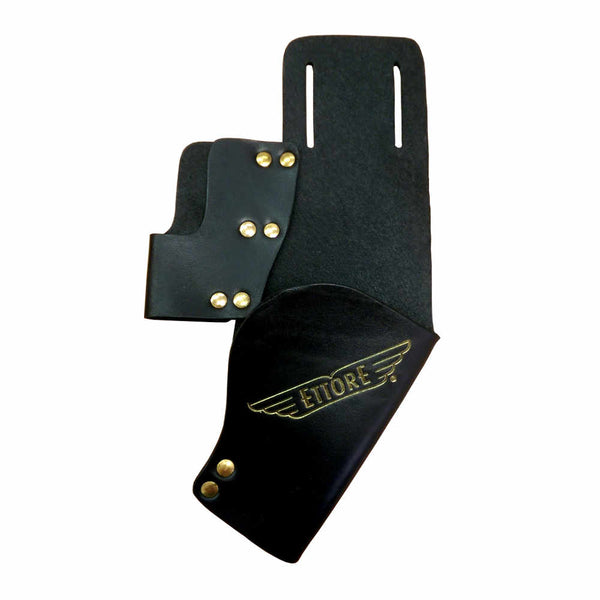Ettore Holsters - Super System Dual Squeegee Holster