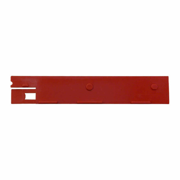 Ettore Replacement Tracks - Champion Blade Insert - Single