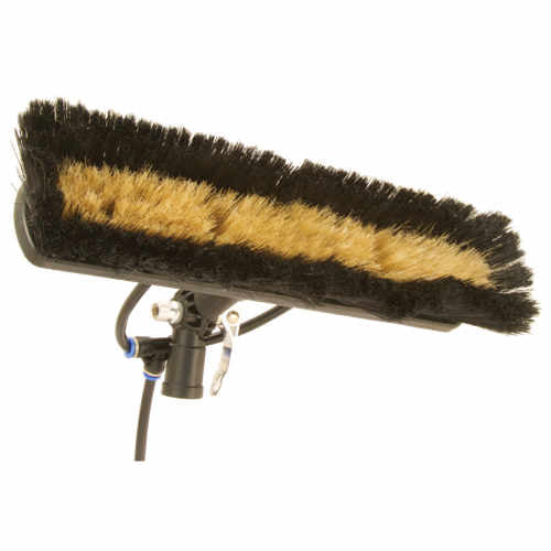 Ettore 14 Inch Aquaclean Hybrid Brush