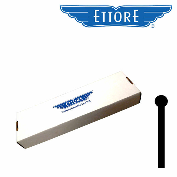 Ettore Master Squeegee Rubber - By the Gross