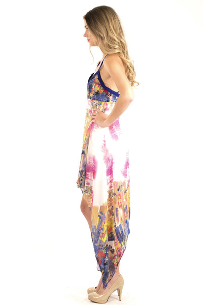 Solieo Maxi by Mustard Seed Clothing