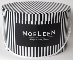 Touch of Class- Exclusive Millinery Made to order in other colors - NOELEEN MILLINERY HONG KONG