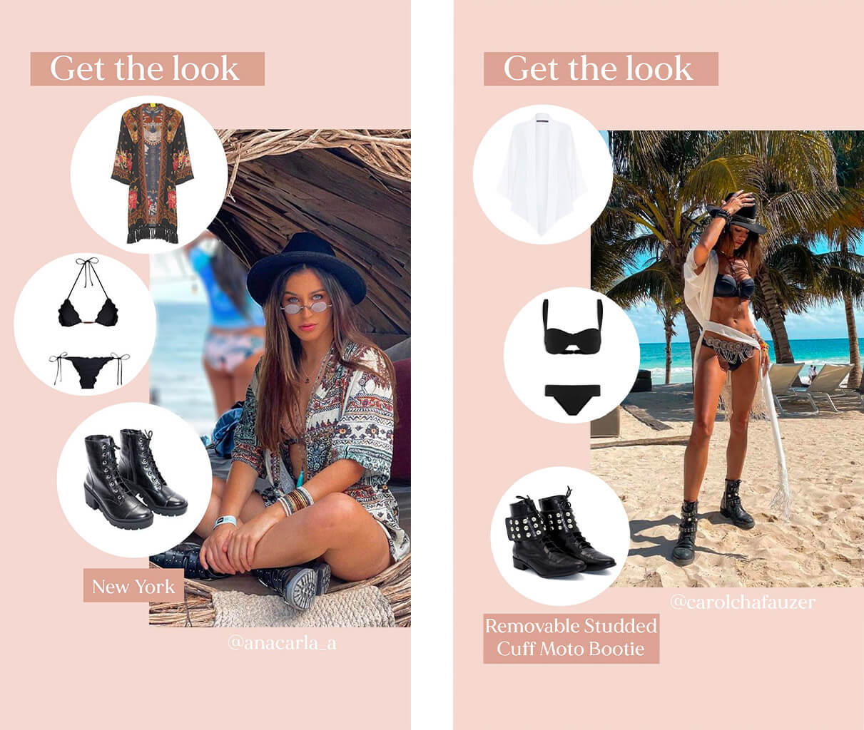 Juliana Heels, booties, ankle boots, Wearing Boots in the Summer, Tulum vibes, Electronic Festival, Sale, 60% OFF
