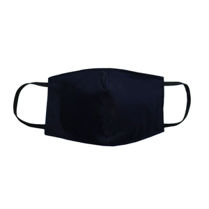 Reversible Mask Dark Blue - Tartiz Inc