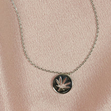 Load image into Gallery viewer, California 420 Necklace - Tartiz Inc