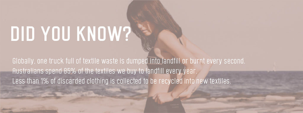 Recycle with Movemetica