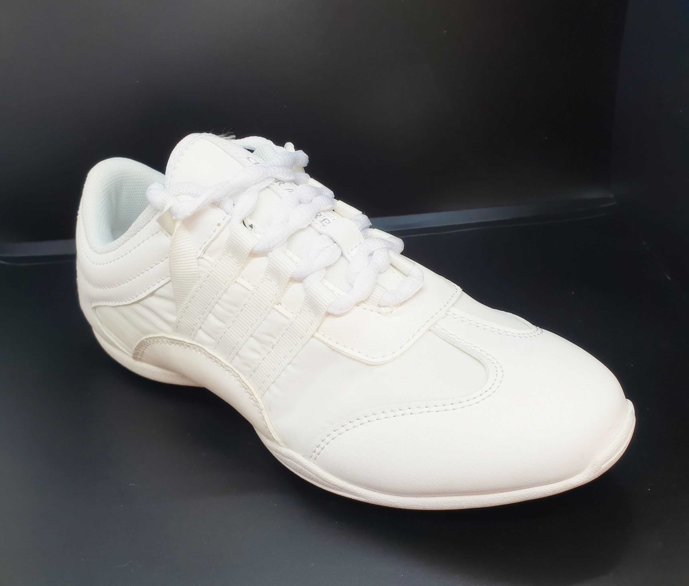 'Juno' Cheer Shoes