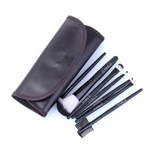 Load image into Gallery viewer, Makeup Brush Set 7pcs