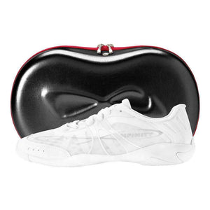 Nfinity Vengeance Shoes