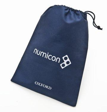 Numicon Feely Bag