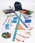 Numicon One to One Starter Apparatus Pack C
