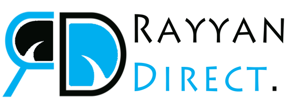 Shop Online on Rayyandirect - Get Best Deals on Rayyandirect