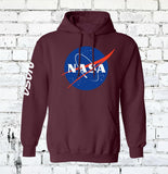 hoodie for youth