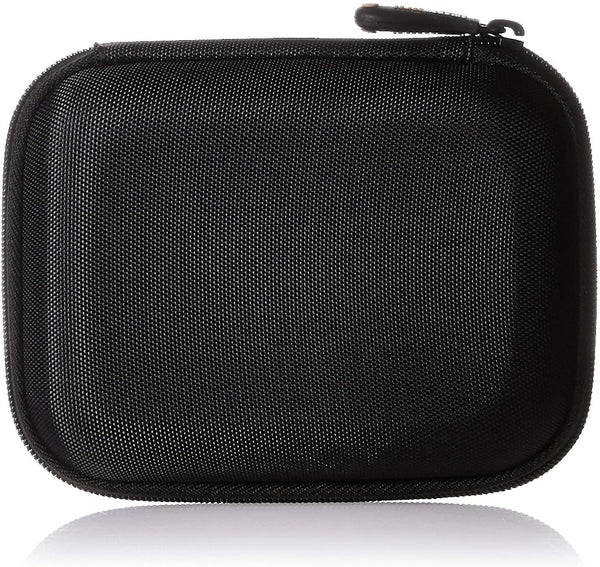 new portable hard drive carrying case