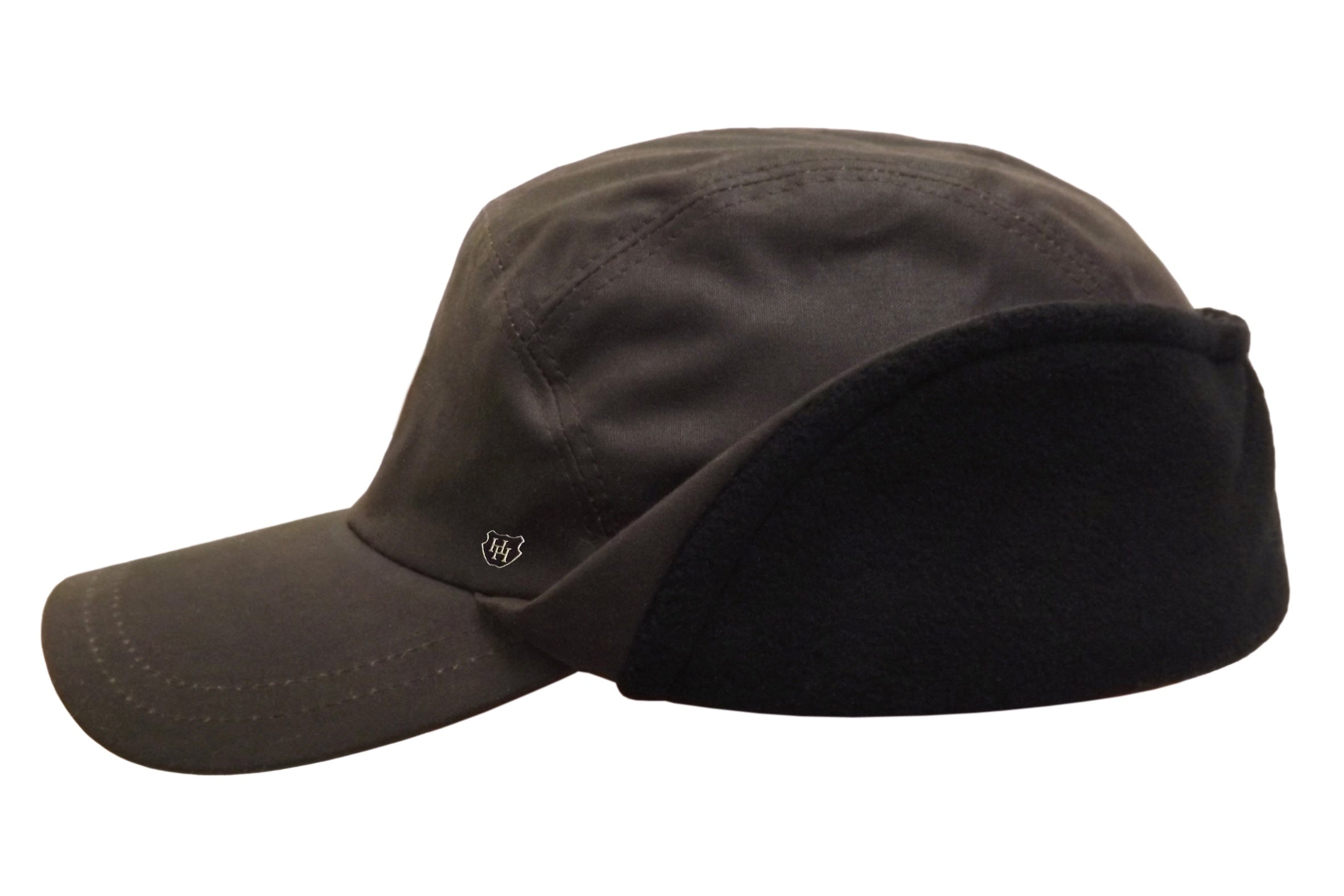 Hills The Game Cap