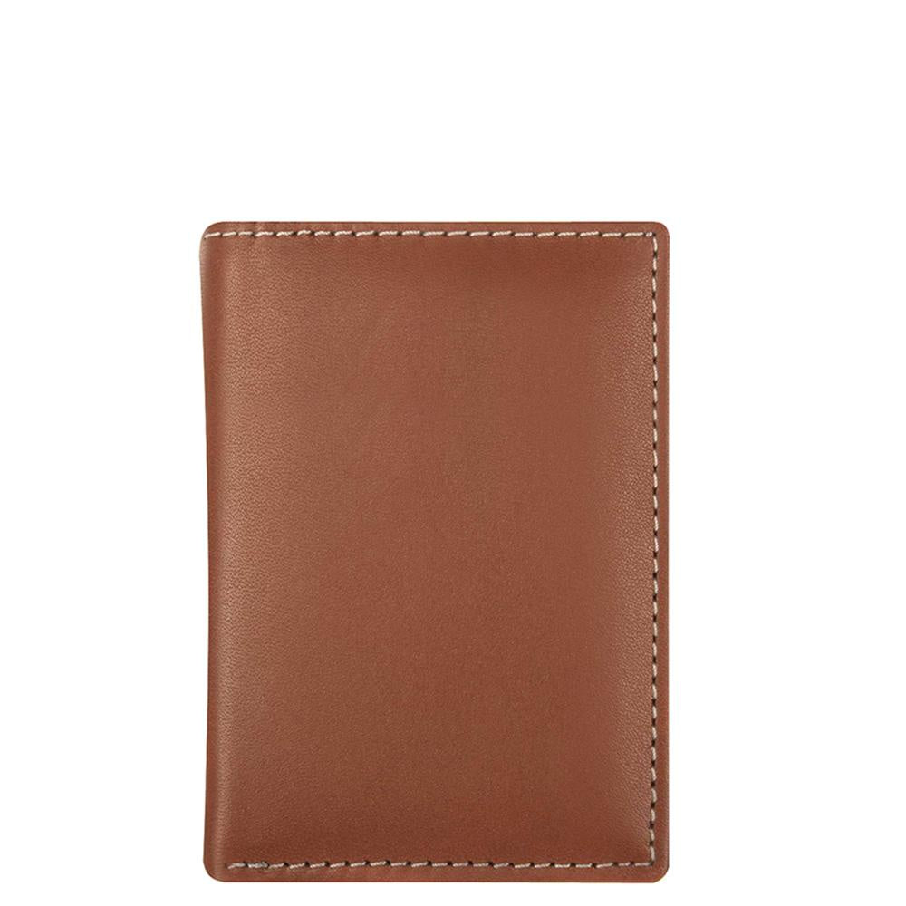 Stewart Stand Leather Driving Wallet