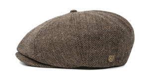 Brixton Brood Cap