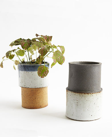 Horizon Planter