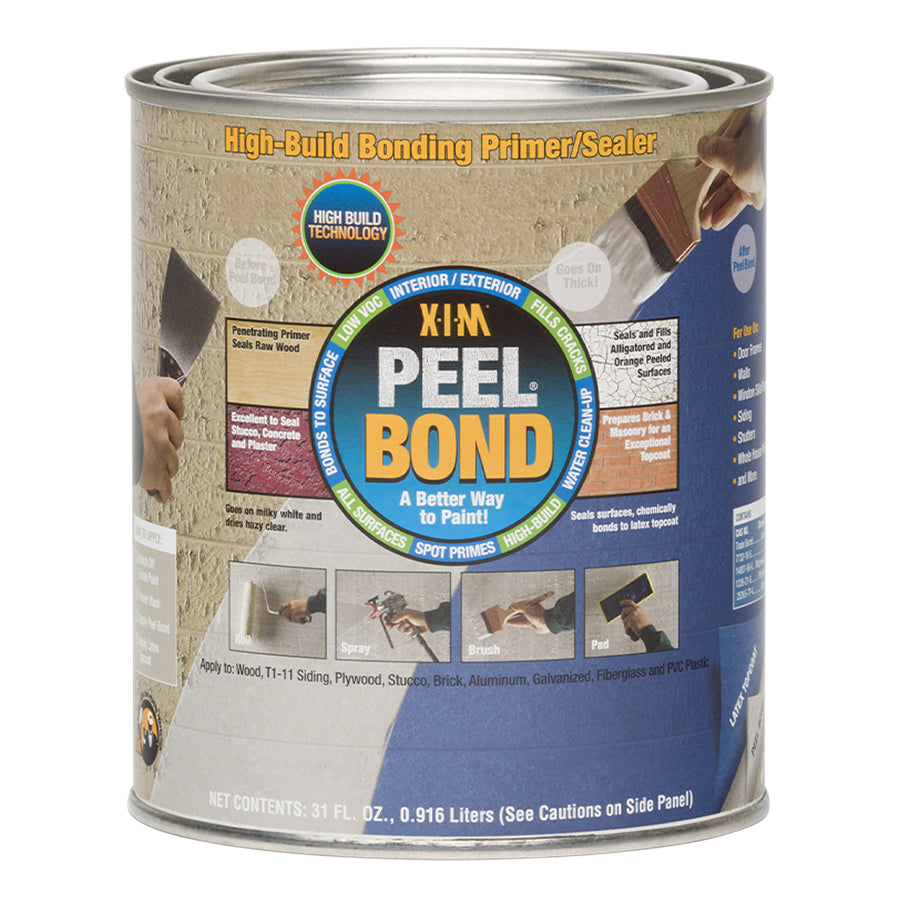 XIM Peel Bond Bonding Primer