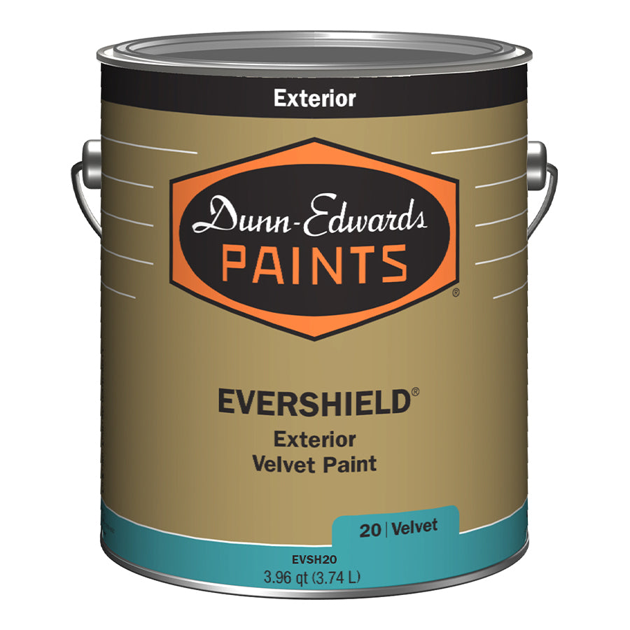 Evershield Ultra Premium Exterior