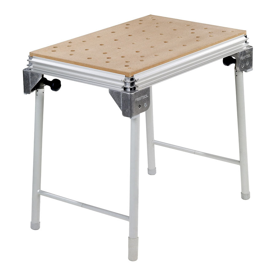 Festool Multi-function Table 495465