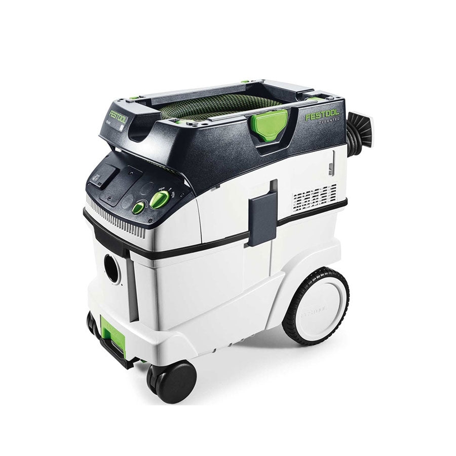 Festool CT36 HEPA Dust Extractor 574935