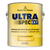 Ultra Spec Exterior House Paint