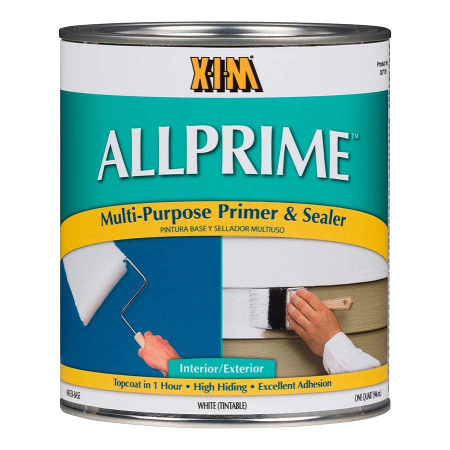 XIM Prime Start Multi-Purpose Primer