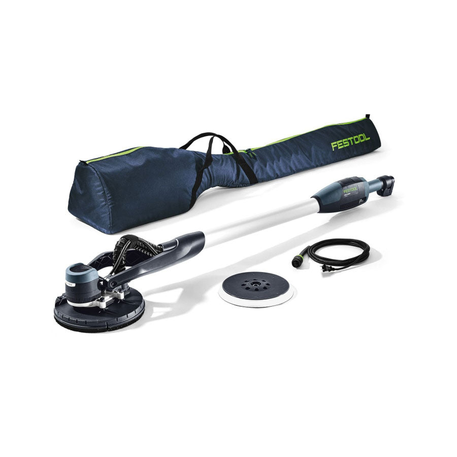 Festool Planex Easy Drywall Sander 571934