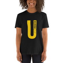 Load image into Gallery viewer, Urbanator T-Shirt
