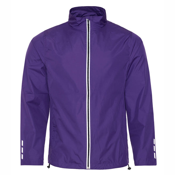 Cool Unisex Running Jacket