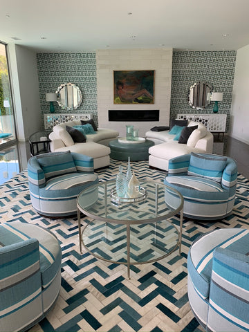 GRACEHOME PALMSPRINGS