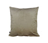 Luneta Cushion - Nile Blue