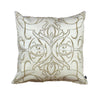 Filigrano Cushion - Cream